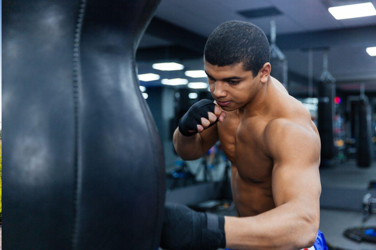 Boxen – Die Faustformel für den Boxer