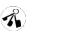 pro-portion-2