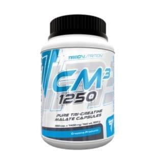 CM3 Tri-Creatin Malat