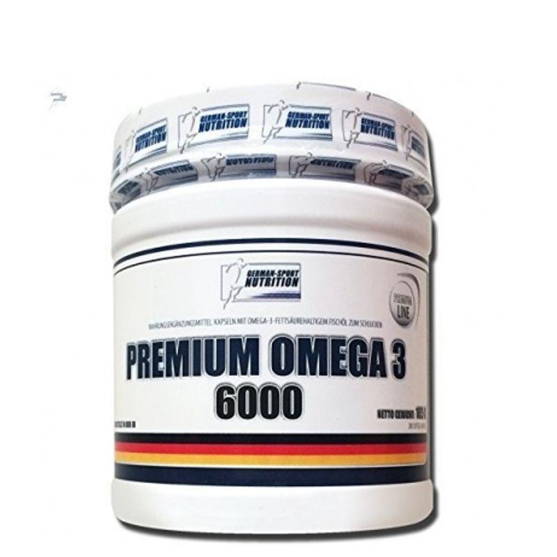 fisch lkapseln omega 3 fetts uren in kapselform 200 caps. Black Bedroom Furniture Sets. Home Design Ideas