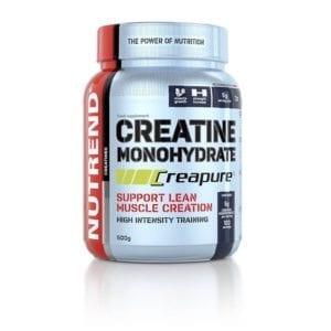 Creapure® CREATINE MONOHYDRATE
