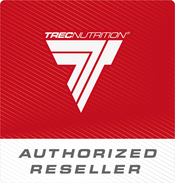 trec nutrition authorized reseller