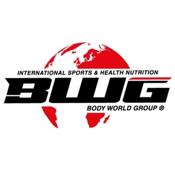 bodyworldgroup logo